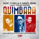 Quimbara (remixes)