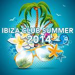 Ibiza Club Summer 2014