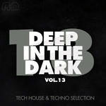 Deep In The Dark Vol 13: Tech House & Techno Selection
