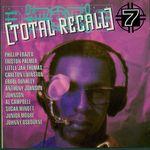 Total Recall Vol  7