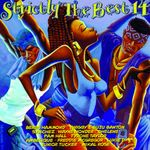 Strictly The Best Vol 14