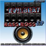 Bass Boss EP