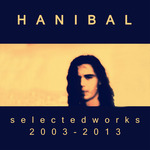 Selected Works 2003 2013
