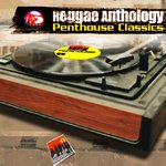 Reggae Anthology: Penthouse Classics