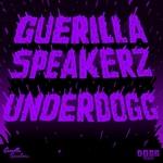 Underdogg  EP