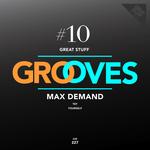 Great Stuff Grooves Vol 10