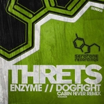 Enzyme / Dogfight (Remix)