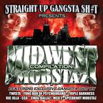 Midwest Mobstaz Vol 1