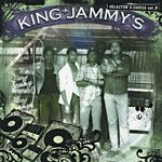 King Jammy's: Selector's Choice Vol 3