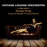 Georgy Porgy (remixes)