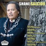 Silky Smooth