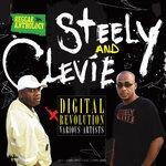Reggae Anthology: Steely & Clevie - Digital Revolution