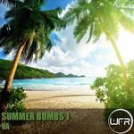 Summer Bombs