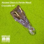 Cocodrile EP