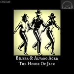 The House Of Jack