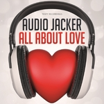 All About Love EP