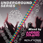 Underground Series (unmixed tracks)