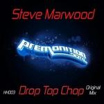 Drop Top Chop
