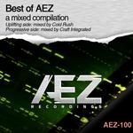 Best Of AEZ