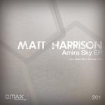Amira Sky EP
