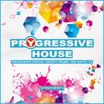 Prygressive House (Sample Pack WAV/APPLE/LIVE/REASON)