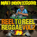 Reel To Reel Reggae Vol 2 (Sample Pack WAV/APPLE/LIVE/REASON)