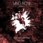 San Novi Vol 6: The 2014 Anniversary Compilation