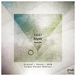 Zzyzx (remixed)