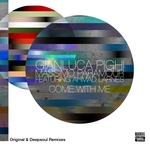 Come With Me (remixes)