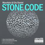 Stone Code (remixes)