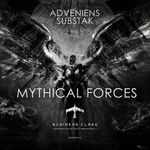 Mythical Forces EP