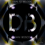 Steps To Melodic