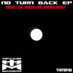 No Turn Back EP