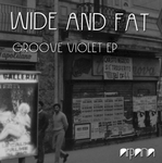 Groove Violet EP