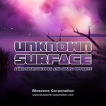 Unknown Surface: Alien Soundscapes & Sound Effects (Sample Pack WAV)
