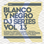 Blanco Y Negro DJ Series Vol 13