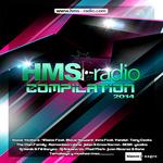 HSM Radio Compilation 2014