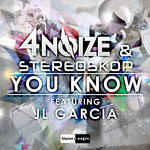 You Know (remixes)