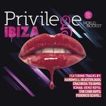 Privilege Ibiza 2014