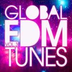 Global EDM Tunes Vol 3