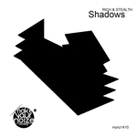 Shadows (Extended Versions)