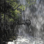 We Are Drumked Vol 1