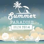 Ibiza 2014 Summer Paradise