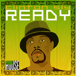 CLINTON SLY - Ready (Front Cover)