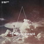 Technorama 13