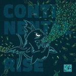 Continental Rise EP