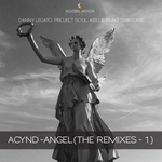 Angel (The Remixes Pt 1)