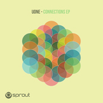 Connections EP