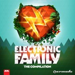 Electronic Family 2014: The Compilation