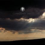 Dark Skies EP